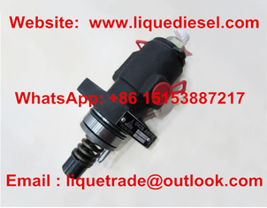 China Original Deutz unit pump 04286978 , 0428 6978 ,01340408 fuel injection pump for Deutz engine supplier