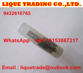 China Genuine and New zexel nozzle 105017-2690 9432610765 DLLA152PN269 supplier