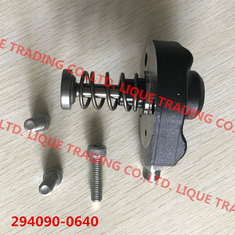 China DENSO ELEMENT KIT 294090-0640 HP3 plunger supplier