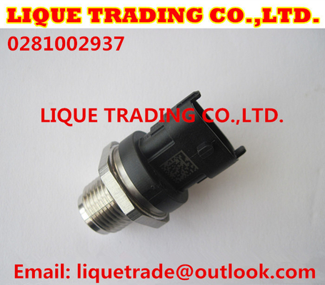 China BOSCH Original and New Pressure Sensor 0281002937, 0 281 002 937 supplier