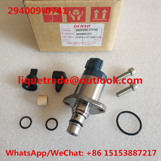 China DENSO 294009-0741 SCV Overhaul kit 294009-0741 supplier