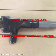 China DENSO Genuine and new fuel injector 1J770-53050, 1J770-53051, 1J77053050, 1J77053051 supplier
