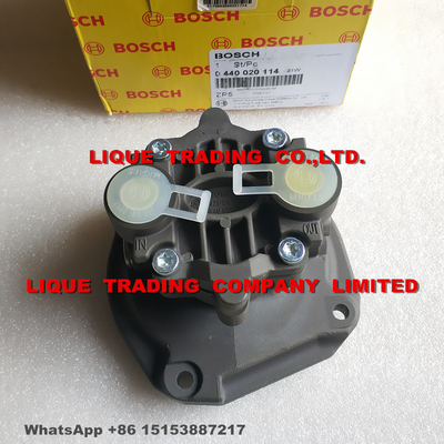 China New BOSCH CP2.2 Fuel pump Gear Pump 0440020114 , 0440020080 , 0 440 020 114 , 0 440 020 080 , supplier