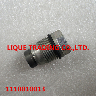 China BOSCH Genuine Pressure Relief Valve 1110010013 / 1 110 010 013 supplier