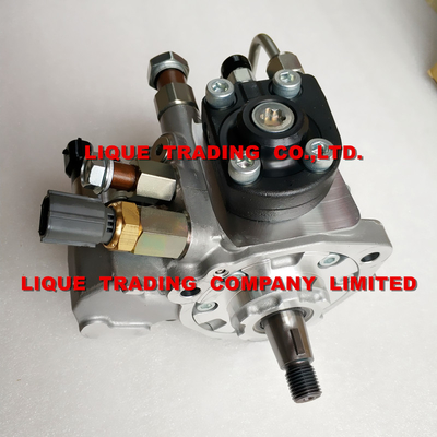 China DENSO fuel pump 294050-0424 ,294050-0420, 9729405-042,ISUZU 8-97605946-8, 8976059468,97605946 ,8-97605946-0,8-97605946-# supplier