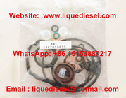 China BOSCH Original Overhaul Kit , Pump Gasket Set 1467010059 , 1 467 010 059 repair kit for Common Rail Pump factory