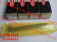 China DELPHI GENUINE Common rail injector 25183185 / 28264952 for G/M Captiva, Cruze, Orlando 2.0L Euro V 25183185 factory