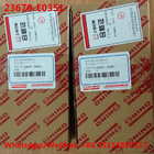 DENSO common rail injector 095000-521#, 095000-5210 , 095000-5215 , 095000-5216 , 23670-E0351 for HINO