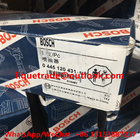 China BOSCH Common rail injector 0445120431 , 0 445 120 431 , 0445 120 431 Genuine and New factory