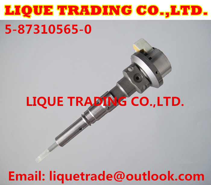 Genuine 5-87310565-0 / 5873105650 for Isuzu Trooper 3 0 4JX1