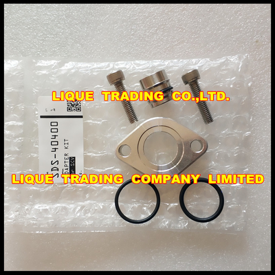 China Genuine and New Adapter Kit SDS-40400 /SDS40400 repair overhaul kit for SCV 04226-0L010 ,04226-0L020 ,04226-30010 ,29420 distributor