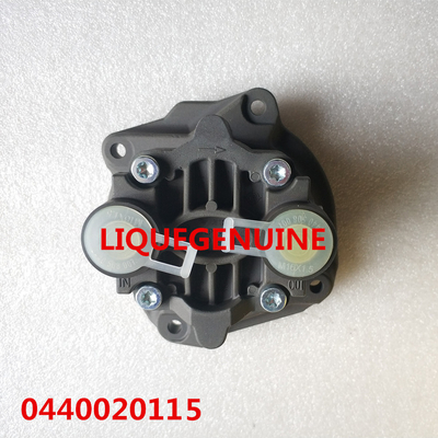 China BOSCH GEAR PUMP 0440020115, 0 440 020 115  fuel supply pump 0440020115, 0 440 020 115 distributor