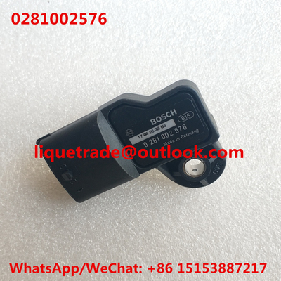 China BOSCH Temperature sensor 0281002576 , 0 281 002 576 , 0281 002 576 distributor