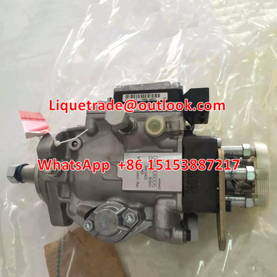 China BOSCH fuel injection pump 0470006006 , 0 470 006 006 , 0470 006 006 ,for Cummins 3965403 , 396.5403 distributor