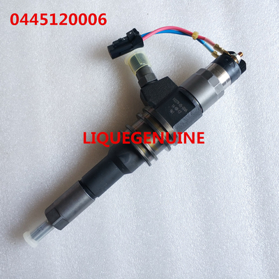 BOSCH Injector on sales - Quality BOSCH Injector supplier