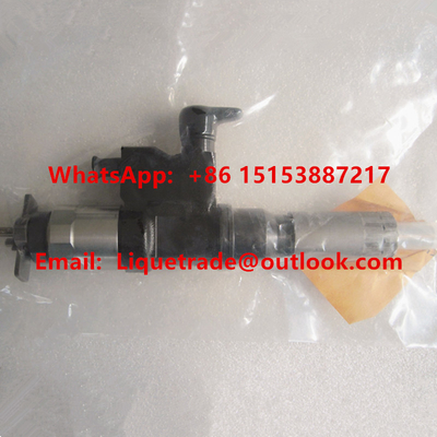 DENSO Injector