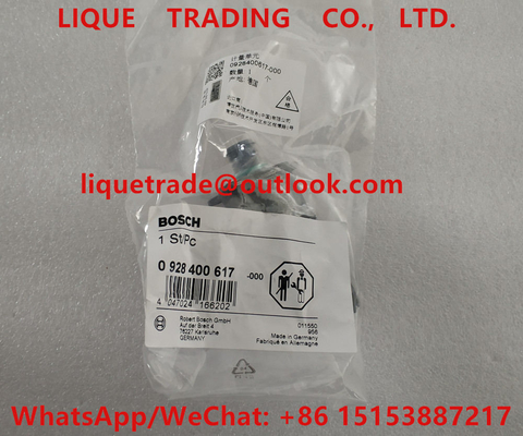 China BOSCH ZME fuel metering unit 0928400617 , 0928400627 , 0 928 400 617 , 0 928 400 627 factory